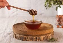 Kaštanový med: Znáte jeho účinky a využití?